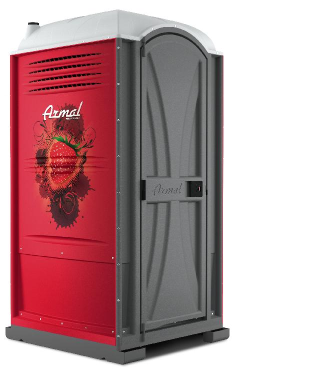 Armal_Portable_Toilet_ScentBox