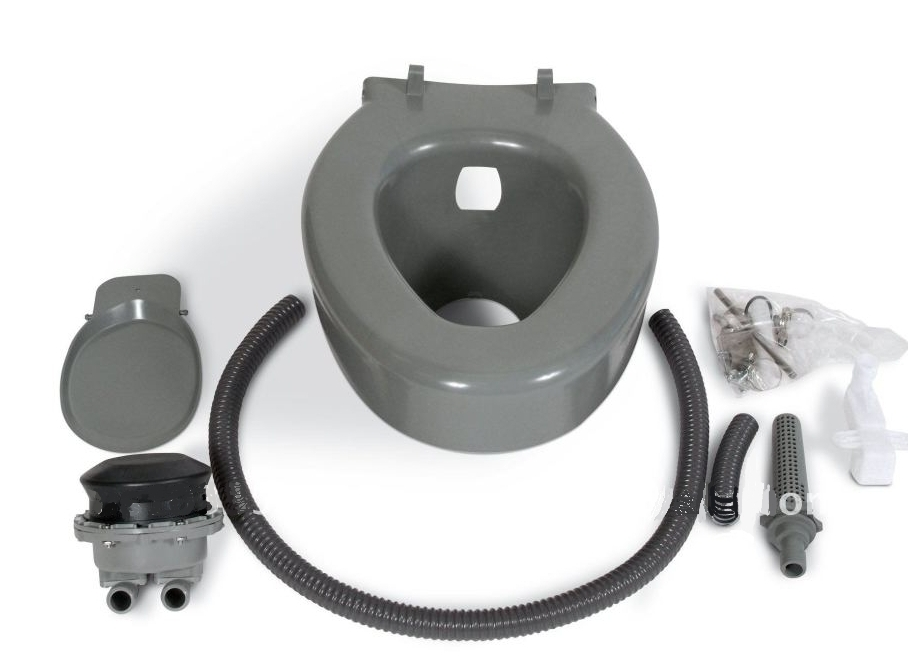 Good-Gray-Recirculating-Kit-Hygienic-Toilet-1024×690